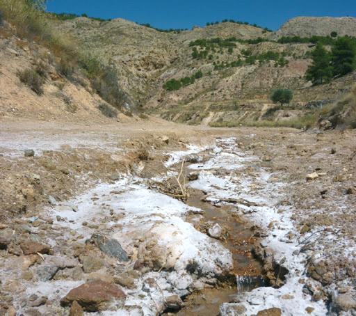foto cabeço de la sal-6
