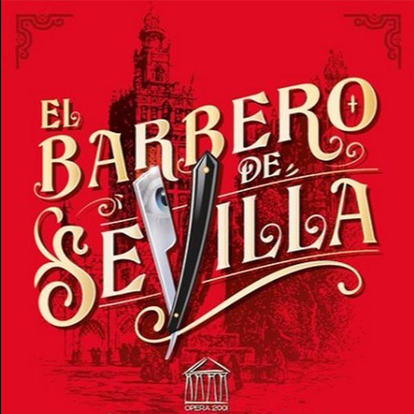 20200523 FOTO BARBERO SEVILLA-4